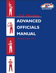 sm_Advanced Officials Manual