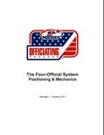 sm_Four Official System